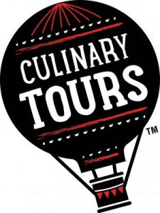 Culinary Tours™