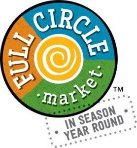 Full Circle™