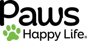 Paws Premium®