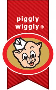 PW Logo-High Res-01 copy