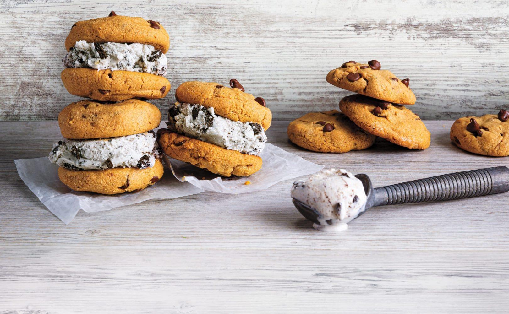 Cookies_Cream_Peanut_Butter_Ice_Cream_Sandwiches-27