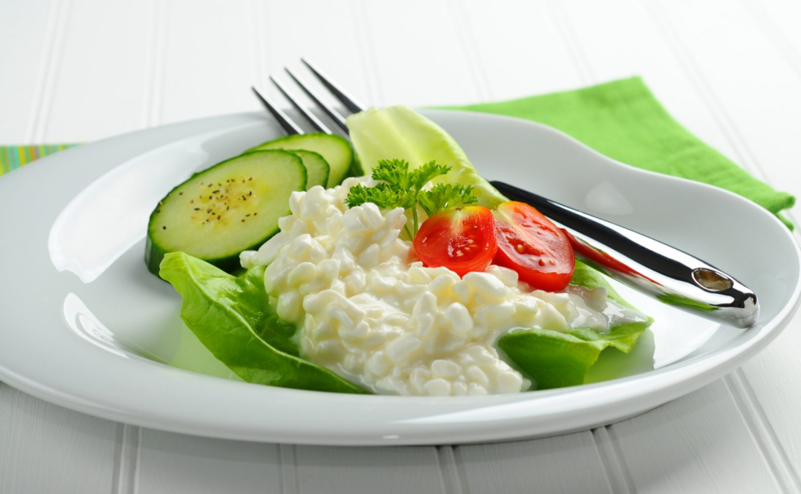 whipped-cottage-cheese